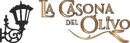 Hotel La Casona del Olivo
